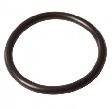 O-Ring für den Stopfen auf dem Lichtmaschienendeckel.