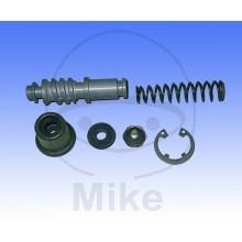 Hauptbremszylinder-Reparatursatz vorne Honda VT600/1100 von Tourmax.