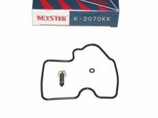 Vergaser Reparatursatz Kawasaki ZX-9R/E/2000-2001, KVF650/750 2005-2011.