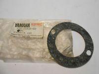 Dichtung für Ölfilterdeckel Yamaha TX/XS650.