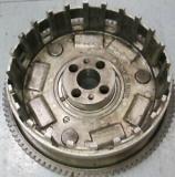 Kupplungskorb ( aussen ) Kawasaki GPZ900R gebraucht.