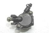 Kupplungsnehmer Kawasaki GPZ900R/1000RX gebraucht.