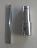 Zündkerzenschlüssel SW 16/18/21 Länge 71 mm.