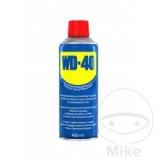 WD-40 Vielzweckspray 1 Dose 300 ml.