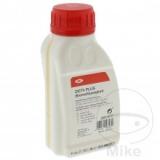 Bremsflüssigkeit von JMC DOT 4, 0,25 Liter Dose.