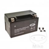 Gel-Batterie YTX7A-BS von JMT.