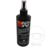 K&N Luftfilterreiniger 355 ml Sprühflasche (Nachfüllbar)