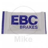 Bremsen Montagepaste von EBC.