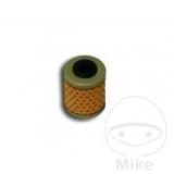 Ölfilter von Hiflo Papierfilter klein für Beta, KTM.1 Stück HF157.