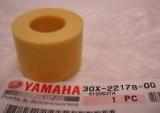Spannrolle klein für Antriebskette Yamaha 1 Stück Neu.