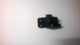 Verbindungsstück Anti-Dive-Bremsschlauch Kawasaki GPZ600/1000RX für rechts Neu.
