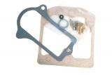 Vergaser Reparatursatz Suzuki GS500/550/750/850/1000.