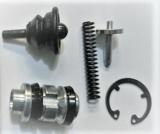 Hauptbremszylinder-Reparatursatz Suzuki vorne.