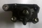 GN71D EU//F,G,H 1987 MetalGear Bremsscheibe hinten Suzuki GSX 550 EU 1985