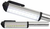 LED-Stift mit 9 LEDs von BGS.