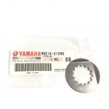 Sicherungsblech für Ritzelmutter Yamaha.