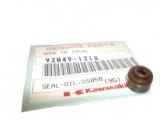 Ventilschaftdichtung 1 Stück Kawasaki.