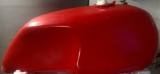 Benzintank Honda CB750R gebraucht.