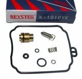 Vergaser Reparatursatz Yamaha XJ600/XV/XVS125/250/650.